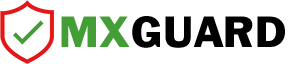 MXGuard.nl - spamfilter, virusscanner en fallback service